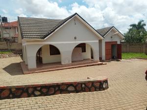 3 bedroom Villa for rent Bugolobi Kampala Central Kampala Central