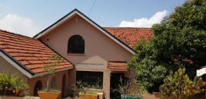 4 bedroom Villa for rent Bugolobi Kampala Central Kampala Central