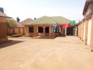 3 bedroom Villa for rent Bunga Kampala Central Kampala Central