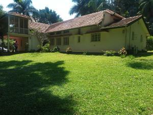 3 bedroom Villa for rent Kololo Kampala Central Kampala Central