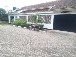 4 bedroom Villa for rent Munyonyo Kampala Central Kampala Central