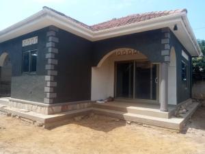 3 bedroom Villa for rent Munyonyo Kampala Central Kampala Central