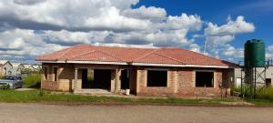 4 bedroom Houses for sale Cabs Budiriro Budiriro Harare High Density Harare