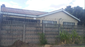 5 bedroom Houses for sale Budiriro Harare High Density Harare