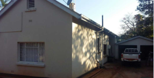 Houses for sale Avenues Mutare Manicaland