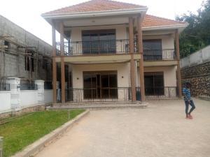 4 bedroom Villa for sale Buziga Kampala Central Kampala Central