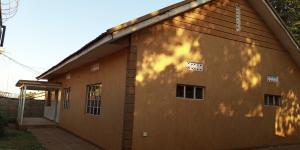 4 bedroom Villa for sale Bweyogrere Kira Wakiso Central