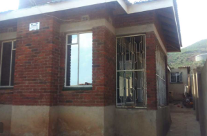4 bedroom Houses for sale Chikanga Mutare Manicaland