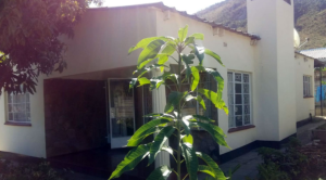 4 bedroom Houses for sale Dangamvura Mutare Manicaland
