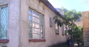 4 bedroom Houses for sale Mutare Manicaland