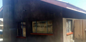 Houses for sale Dangamvura Mutare Manicaland