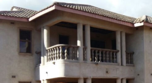 5 bedroom Houses for sale Mutare Manicaland