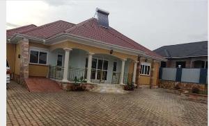 4 bedroom Villa for sale Mpererwe Kampala Central