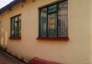 3 bedroom Houses for sale Mutare Manicaland