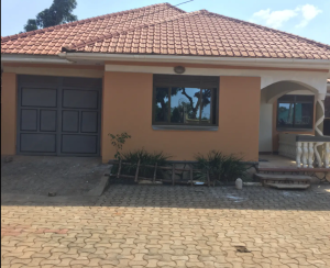 2 bedroom Apartment for sale Kampala Central