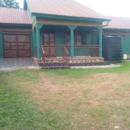 5 bedroom Villa for sale Kiggo Kampala Central Kampala Central
