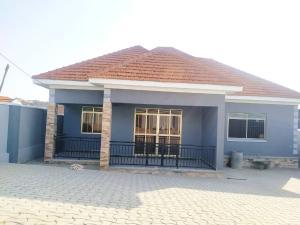 4 bedroom Villa for sale Kira Kampala Central Kampala Central
