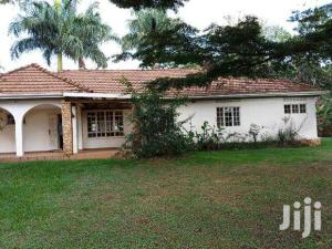 4 bedroom Bungalow Apartment for sale Kololo Kampala Central Kampala Central