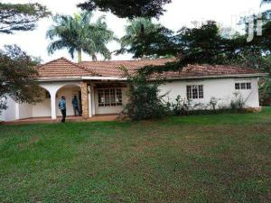 4 bedroom Villa for sale Kololo Kampala Central Kampala Central
