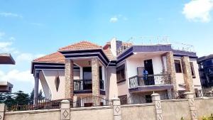6 bedroom Villa for sale Kyanja Kampala Central Kampala Central
