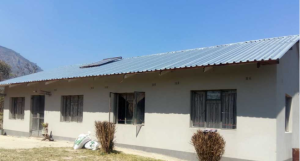 Houses for sale Mutare Manicaland