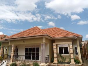 3 bedroom Villa for sale Munyonyo Kampala Central Kampala Central