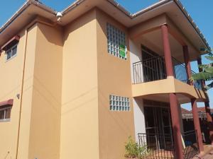 3 bedroom Villa for sale Naguru Kampala Central Kampala Central