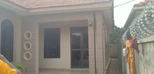 3 bedroom Apartment for sale najjera Kampala Central