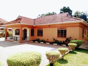 4 bedroom Villa for sale Nalya Kira Wakiso Central