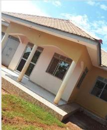 3 bedroom Villa for sale  entebbe road  Nakaseke Central