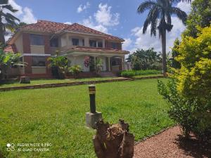 5 bedroom Villa for sale Ntinda Kampala Central Kampala Central