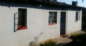 Houses for sale Chisamba Mutare Manicaland