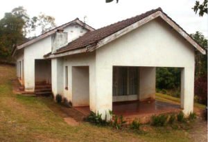 3 bedroom Houses for sale Penhalonga Mutare Manicaland