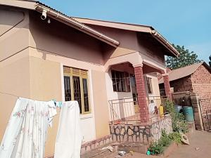 3 bedroom Villa for sale Seeta Mukono Mukono Central