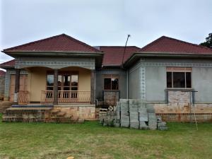 4 bedroom Villa for sale Bajjo Kampala Central Kampala Central