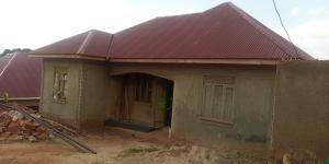 3 bedroom Villa for sale Nabuti Goma Mukono Central