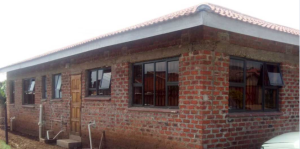 4 bedroom Houses for sale zimta Mutare Manicaland