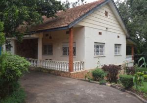 Apartment for sale bugolobi Kampala Central