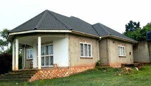 2 bedroom Apartment for sale Wakiso Central