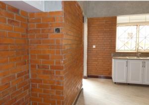 Apartment for sale Kira Wakiso Central