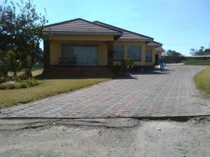 5 bedroom Houses for sale Prospect Harare South Harare