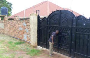 3 bedroom Apartment for sale Wakiso Central