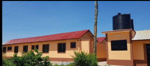 Houses for sale - Likoni Mombasa