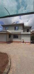 4 bedroom Bungalow Houses for sale Membley Ruiru