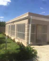2 bedroom Houses for rent Harare CBD Harare