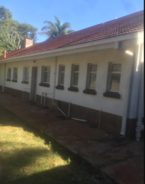 4 bedroom Houses for rent Borrowdale Brooke Harare North Harare