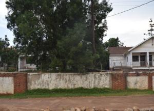 Apartment for sale kabalagala Kampala Central