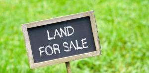 Land for sale Nairobi, Lower Kabete Lower Kabete Nairobi