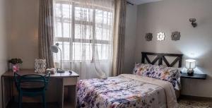 3 bedroom Flat&Apartment for sale Nairobi, South C South C Nairobi