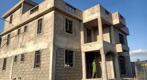 6 bedroom Townhouse for sale Kibiko Area. , Ngong, Ngong Ngong Ngong